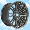 Реплика Alloy Wheel/Auto Wheel Rim для BMW M5 F10 2012 (w0227)