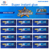 502 Super Glue para Crystal & Jewelry
