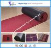 Горячая циновка автомобиля двери Mat/PVC полового коврика Roll/PVC катушки PVC сбывания