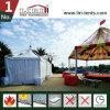 واضحة [غزبو] حديقة خيمة خارجيّة لأنّ عمليّة بيع ([غز3/250])
