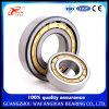 De cilindrische Hoge snelheid van het Lager van de Rol Nu206 Nj206 30X62X16 mm en Met lange levensuur
