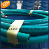 Acido e Alkali Resistant Chemical Rubber Hose