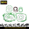 Guarnizione del motociclo di alta qualità per Wy125