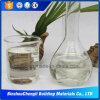 líquido PCE do índice contínuo de 40% 50% 55% para o concreto