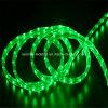 A melhor luz de venda da corda do diodo emissor de luz de Lmf3-100m com CE RoHS