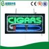 Enseigne de magasin du signe LED de cigares de LED (HSC0130)