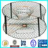 Qualitäts-Befestigungsklammer-Blockierrahmen hergestellt in China