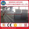 PVC-Aufbau-Kruste-Schaum-Platten-Maschine