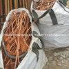 Elektrisches Wire Cable Copper Wire und Cable Scrap