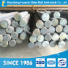 Hot Forged tool stalk Round bar D2