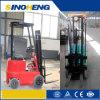 Kleines Electric Forklift (Excellente Quality + 500kg mit CER) Cpd500