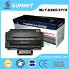 Cartucho de toner compatible superior de China para Samsung Mlt-D116