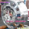 トラックのための造られたアルミニウム車輪の縁