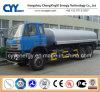 Flüssiger Sauerstoff-Stickstoff-Kohlendioxyd-Kraftstoff-Argon-Tank-Auto-halb Schlussteil der Chemikalien-LNG