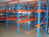 Cinema a o ar livre Rack para Warehouse Storage