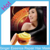 High Frequency Hair Treatment Cream