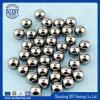 Нержавеющая сталь стального шарика точности AISI Ss420 7.0mm с Ts16949