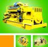 Meilleur dans le générateur fourni par constructeur du gaz 300kw naturel de générateur de la Chine
