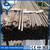 Пробка трубопровода утюга трубы столба загородки прямоугольная стальная