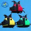 Sale를 위한 다채로운 Kayak Life Jacket
