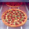 Flaches Flex Belt für Food (Pizza. Süßigkeit und Chocolate…)