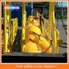 Passage Proofload Prüfungs-Wasser-Beutel