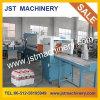 Machine/matériel/ligne complètement automatiques d'emballage en papier rétrécissable de film de PE (JST-15M)