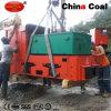 locomotief van de Batterij van de Mijn Cty5/6g van 600mm de Elektrische