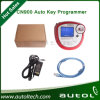 Original en gros Cn900 Auto Key Programmer Best Car Key Makers avec Best Price Update Online