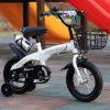 Bici del niño/niños Bicylce para el precio muy competitivo