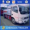 Sale를 위한 중국 Dongfeng Light Oil Tank Truck