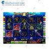 Casino Game Ultimate 5 en 1 Version 1