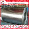 bobina de aço galvanizada mergulhada quente do zinco de 26gauge 275g