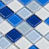 유리제 Mosaic Tile 또는 Art Mosaic (0099)