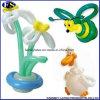 新しく熱い販売の製品の整形乳液はすばらしい魔法の長い気球を風船のようにふくらませる