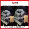 Прессформа ящика педали ротанга впрыски хорошего качества пластичная