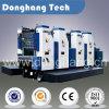Máquina de impresión en offset multi del color (DH456)