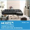 現代居間のコーナーのソファー、ホーム家具、角のソファーセット
