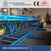 Hotsale Verglasung Fliese-Maschinen-Automobil-Ablagefach