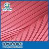 Polyester 100% Air Mesh Fabric für Haus-Textile
