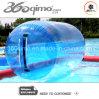 Rodillo inflable del PVC del nuevo diseño (BMWR207)