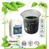 Fornecedores líquidos e suplemento do fertilizante do extrato da alga para colheitas e plantas