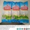 Di Cosumer delle merci del sacchetto del latte del succedaneo scrematrice della latteria non