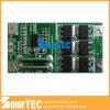 4s 12V LiFePO4 BMS Protection Circuit Board PCBA
