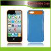 Resplandor Caso combinado para iPhone5
