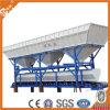 120m3/H Concrete Batching Machine (PLD2400)