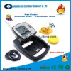 Wireess Fishfinder/Wireless Mode + Transducer el 100m Fish Finder (LK-FF918)