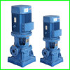Exceed 80 Degrees와 Aqueous Solution를 위한 수직 Centrifugal Pump