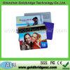 RFID EV1 Mf Ultralight Cardの中国Leader Factory