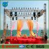 Aluminium Wedding Truss Pillar met Ce, SGS, TUV